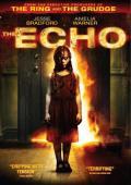 Subtitrare The Echo