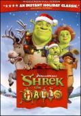 Subtitrare Shrek the Halls