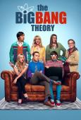 Subtitrare The Big Bang Theory - Sezonul 12