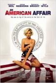 Trailer An American Affair
