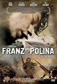 Subtitrare Franz + Polina