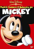 Subtitrare Everybody Loves Mickey