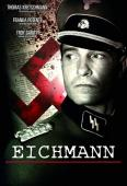 Subtitrare Eichmann