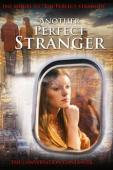 Subtitrare Another Perfect Stranger