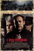 Subtitrare I Sell the Dead