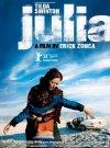 Subtitrare Julia