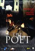 Subtitrare The Poet