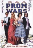 Subtitrare Prom Wars