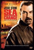 Subtitrare Jesse Stone: Sea Change