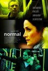 Trailer Normal