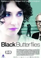 Subtitrare Black Butterflies