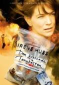 Subtitrare Irene Huss: The Horse Figurine
