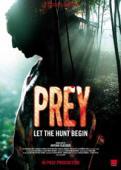 Subtitrare Proie (Prey)