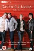 Subtitrare Gavin & Stacey - Third Season