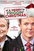 Subtitrare A Friggin' Christmas Miracle