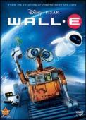 Subtitrare WALL·E
