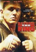 Trailer Beyond the Ring