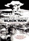 Subtitrare White Light/Black Rain: The Destruction of Hiroshi