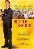 Trailer Bottle Shock