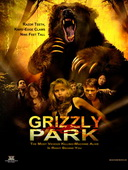 Subtitrare Grizzly Park