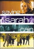 Subtitrare Saving Sarah Cain