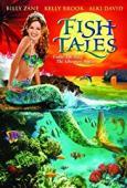 Subtitrare Fishtales