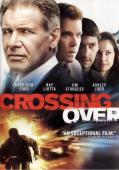 Trailer Crossing Over