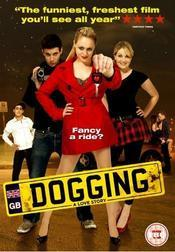 Subtitrare Dogging: A Love Story