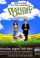 Subtitrare Pushing Daisies