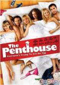 Subtitrare The Penthouse