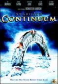 Subtitrare Stargate: Continuum