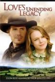 Subtitrare Love's Unending Legacy