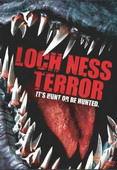 Subtitrare Beyond Loch Ness (Loch Ness Terror)