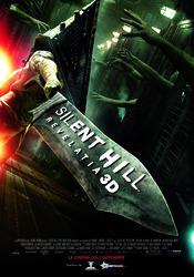 Subtitrare Silent Hill: Revelation 3D