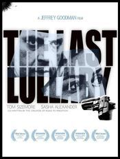 Subtitrare The Last Lullaby
