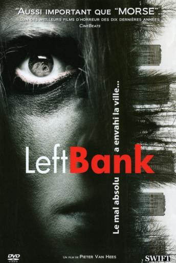 Subtitrare Linkeroever (Left Bank)
