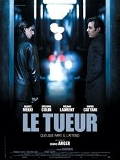 Subtitrare Le tueur (The Killer)