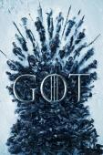 Subtitrare Game of Thrones - Sezonul 8