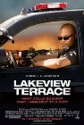Subtitrare Lakeview Terrace