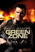 Subtitrare Green Zone