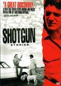 Subtitrare Shotgun Stories