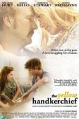 Trailer The Yellow Handkerchief