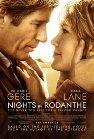 Trailer Nights in Rodanthe