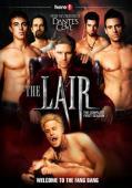Subtitrare The Lair (sezonul 1)