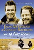 Subtitrare Long Way Down - Sezonul 1
