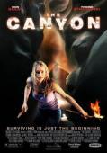 Subtitrare The Canyon