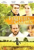 Subtitrare Fireflies in the Garden
