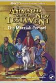 Subtitrare Messiah Comes!