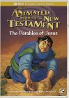 Subtitrare Parables of Jesus