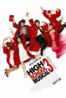Subtitrare High School Musical 3